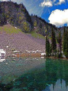 Image Lake-Andrew Klaus