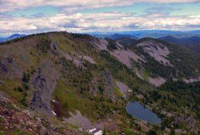 Image Lake Basin-Andrew Klaus